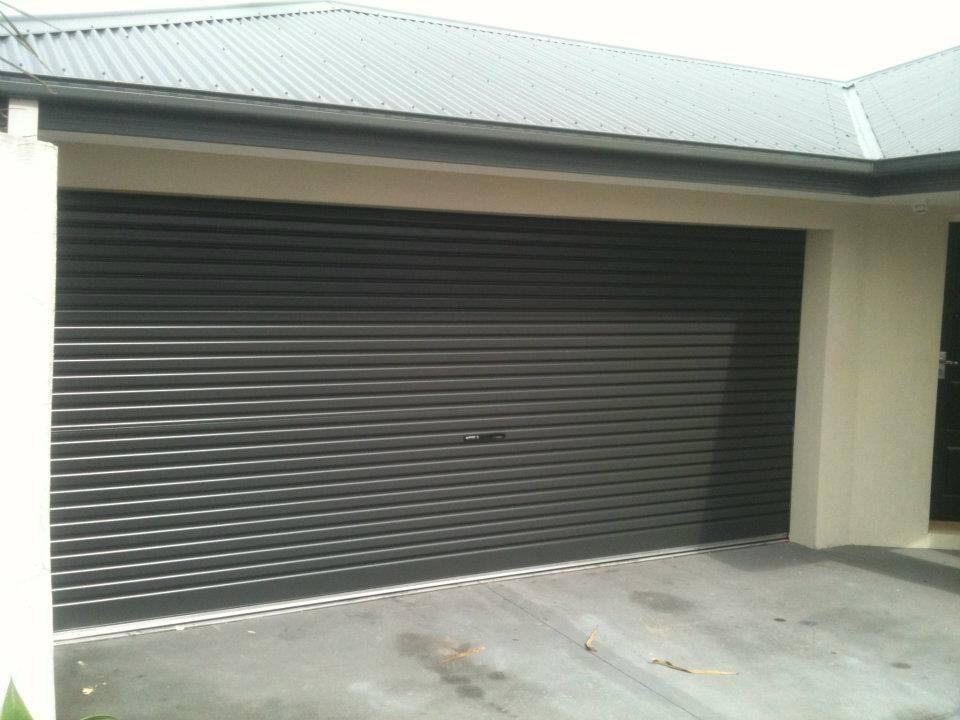 Garage Doors First Class Garage Doors